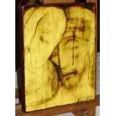 Chrystus Dobry Pasterz, ikona